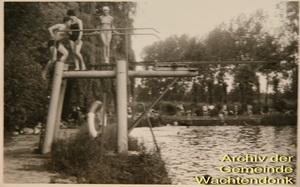 1960-sprungturm-300b