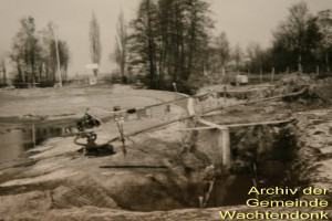 1962-tiefbauarbeiten-am-becken