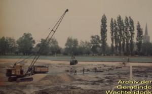 1974-entschlammung-des-bades