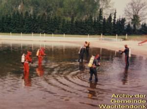 1986-polizeitaucher